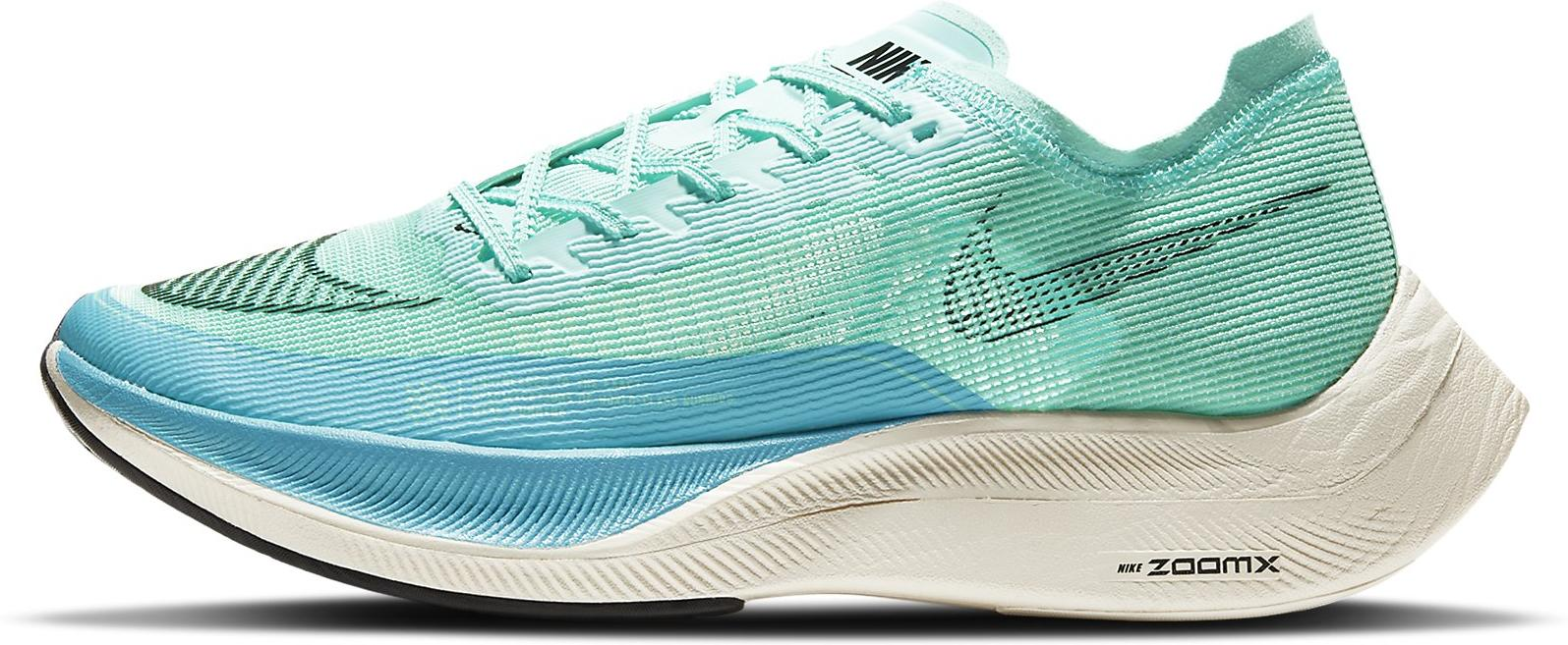 Running shoes Nike ZOOMX VAPORFLY NEXT% 2